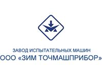 Логотип партнера №1