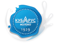 Логотип партнера №2