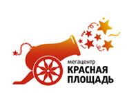 Логотип партнера №4