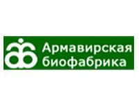 Логотип партнера №6
