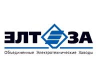 Логотип партнера №7