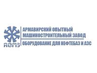 Логотип партнера №8