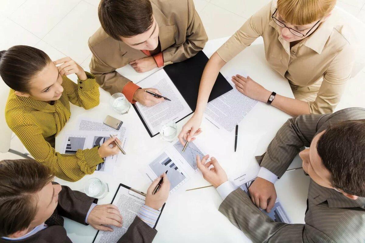 «Куратор группы (курса) обучающихся по программам среднего профессионального образования» (72 часа)